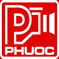 Dịch vụ đăng ký logo độc quyền, đăng ký nhãn hiệu